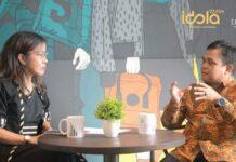 Semarang Breakfast Briefing With Nadia - Episode 35