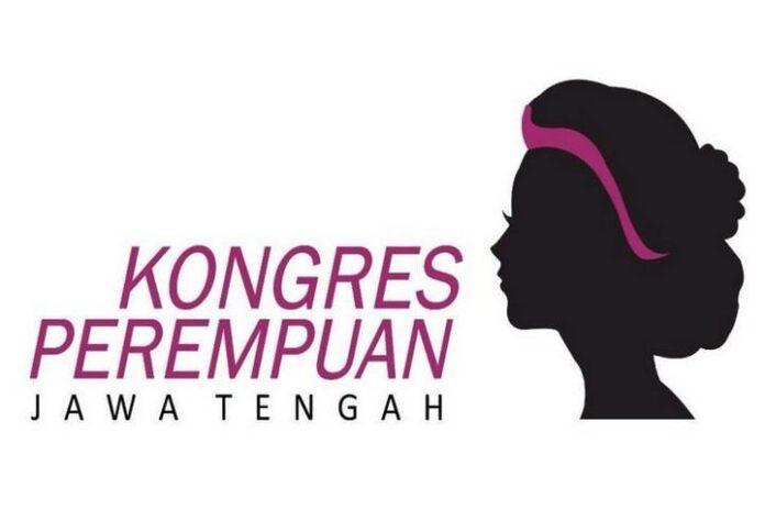 Kongres Perempuan Jawa Tengah