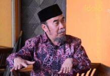 Semarang Breakfast Briefing With Nadia - Episode 43