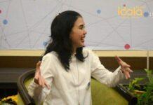 Semarang Breakfast Briefing With Nadia - Episode 44