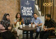 Semarang Breakfast Briefing With Nadia - Episode 45
