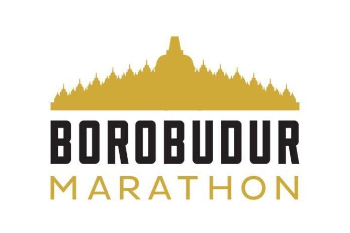 Borobudur Marathon 2020