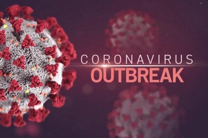 Corona Virus Outbreak