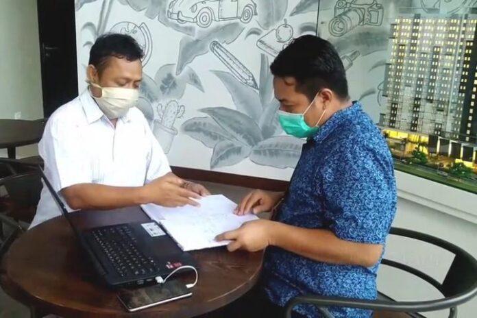2020-04-15_Widarto Surya (kanan)