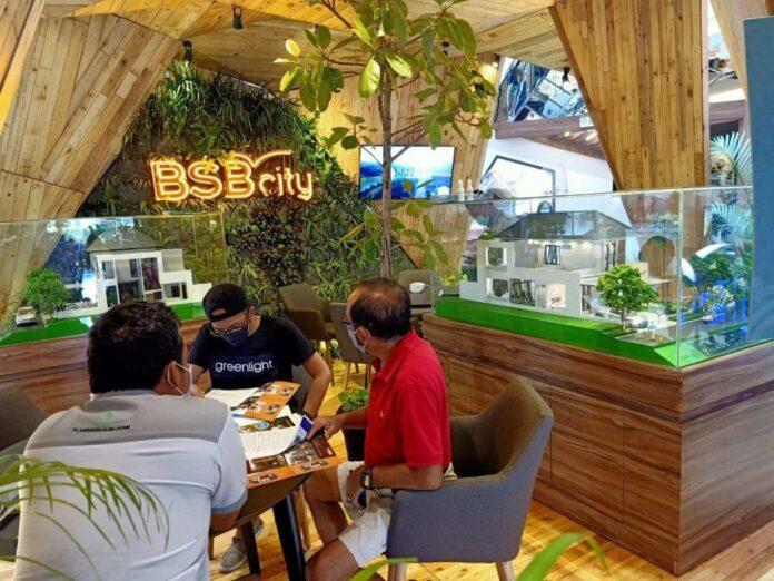 Property Expo Semarang