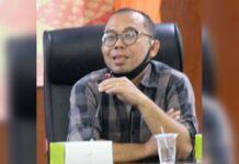 Paulus Widiyanto