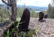 Situs Megalitik Tutari