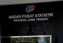 BPS Jateng