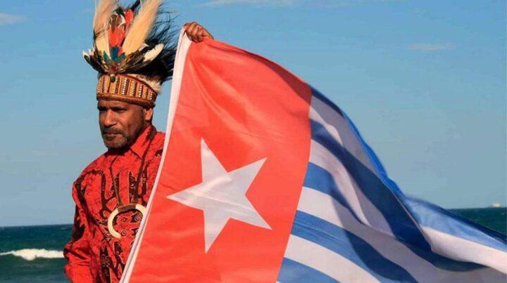 Republik Papua Barat