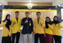 Tim Unnes Semarang
