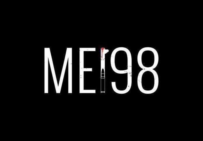 Mei 98